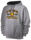 Gwinn High SchoolFootball