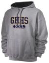 Grand Haven High SchoolStudent Council