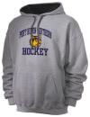 Port Huron Northern High SchoolHockey