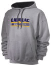 Cadillac High SchoolStudent Council