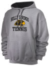 Holly Springs High SchoolTennis