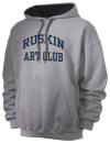 Ruskin High SchoolArt Club
