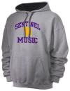 Sentinel High SchoolMusic