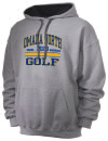 Omaha North High SchoolGolf
