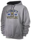 Lowry High SchoolWrestling