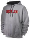 Berlin High SchoolBand