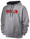 Berlin High SchoolMusic