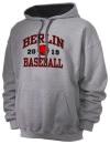 Berlin High SchoolBaseball
