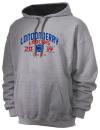 Londonderry High SchoolTennis