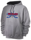 Londonderry High SchoolHockey