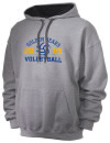Lyndhurst High SchoolVolleyball