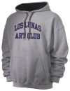 Los Lunas High SchoolArt Club