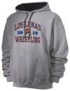 Los Lunas High SchoolWrestling