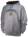 Cohoes High SchoolCheerleading