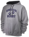 Bainbridge Guilford High SchoolRugby