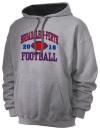Broadalbin Perth High SchoolFootball