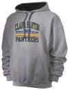 Clara Barton High SchoolFuture Business Leaders Of America