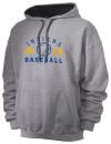 John Jay High SchoolBaseball