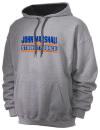 John Marshall High SchoolStudent Council
