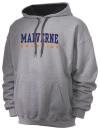 Malverne High SchoolSwimming