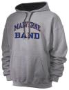 Malverne High SchoolBand