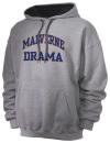 Malverne High SchoolDrama