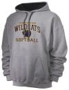Marcus Whitman High SchoolSoftball
