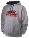 Glens Falls High SchoolFootball