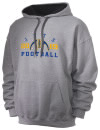 Jordan Matthews High SchoolFootball
