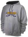 Cape Fear High SchoolHockey