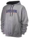 Louisburg High School