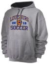 Louisburg High SchoolSoccer