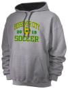 Bessemer City High SchoolSoccer