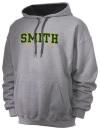 Smith High SchoolGolf