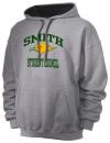 Smith High SchoolStudent Council