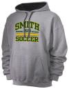 Smith High SchoolSoccer