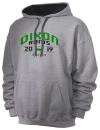 Dixon High SchoolHockey