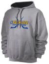 East Wake High SchoolHockey