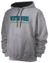 Winton Woods High SchoolCross Country