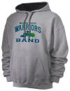 Winton Woods High SchoolBand