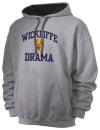 Wickliffe High SchoolDrama