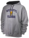Wickliffe High SchoolYearbook