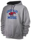 Licking Valley High SchoolMusic