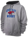 Licking Valley High SchoolRugby