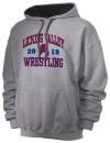 Licking Valley High SchoolWrestling