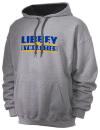Libbey High SchoolGymnastics