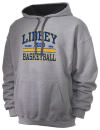 Libbey High SchoolBasketball