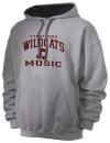 Struthers High SchoolMusic