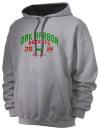 Oak Harbor High SchoolHockey