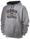Columbian High SchoolVolleyball